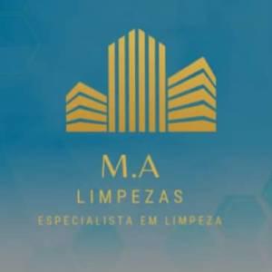 M.A Limpezas