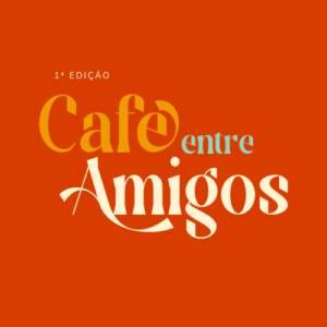 Café entre amigos  - Botucatu