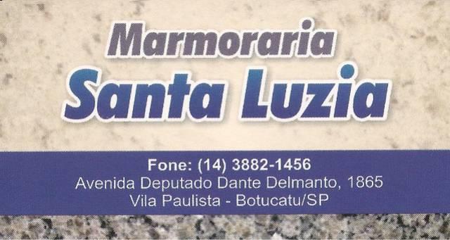 Imagem divulgação/cardápio