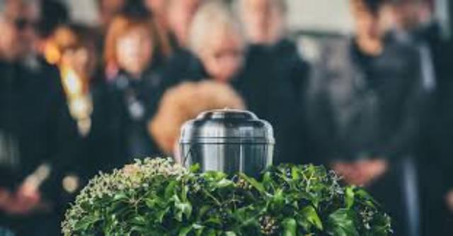 Crematório Humano