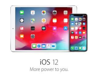 Como instalar a versão de testes do iOS 12 no seu iPhone