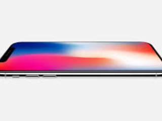 Pensando em comprar um iPhone X?