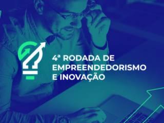 Parque Tecnológico Botucatu promoverá 4ª Rodada de Empreendedorismo e Inovação