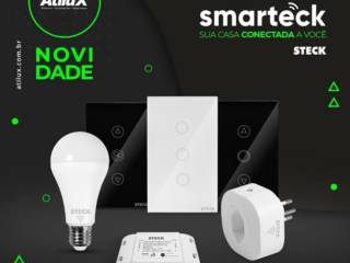 Smarteck®