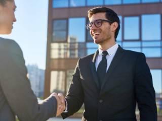 Rede ACE+ oferece vantagens exclusivas a empresas e seus colaboradores