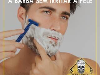 10 dicas para fazer a braba sem irritar a pele!