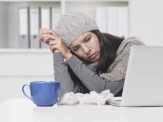 Conheça os 5 Óleos Essenciais mais utilizados no inverno