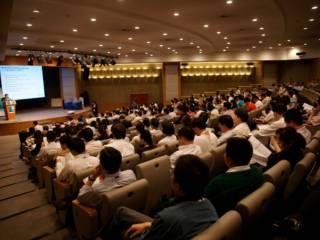 Vem aí o PsiCongresso: O Primeiro Congresso de Psicologia em Jundiaí