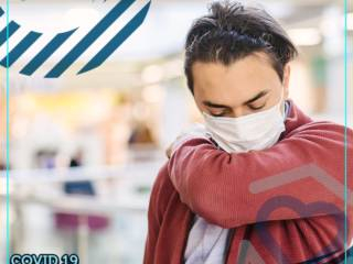 Medidas preventivas - COVID-19