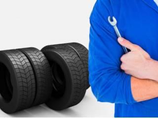 Deixe em dia a manutenção do seu carro!