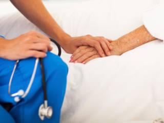 A Importância da Relação Médico Paciente