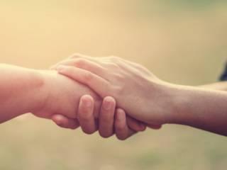 A importância da empatia em momentos difíceis