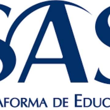 SAS na Mídia! Bom Dia São Paulo fala sobre a Plataforma Educacional SAS!