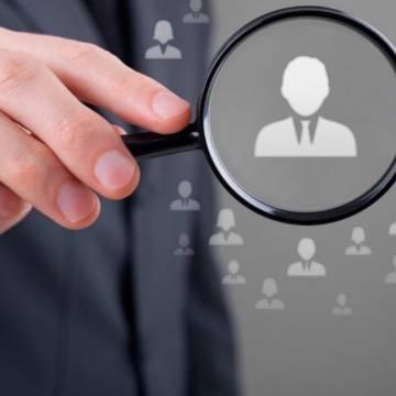 Como sua empresa define se aprova ou não uma venda de crédito?