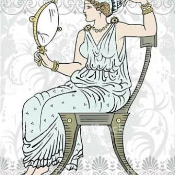 5 Segredos de beleza da Grécia Antiga que você encontra na sua cozinha!