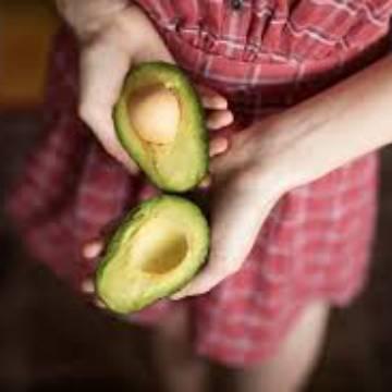 Abacate - Conheça mais sobre essa super fruta!