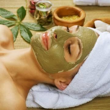 Precisando cuidar melhor da pele e cabelo? A argiloterapia pode ser a solução