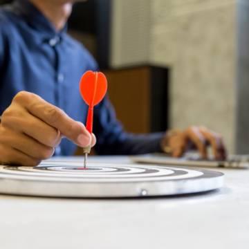 Público-alvo: aprenda a definir o seu cliente ideal