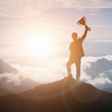 5 dicas fundamentais para você vencer a concorrência
