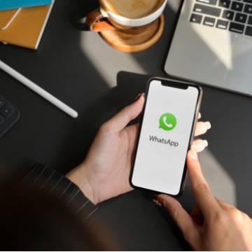 WhatsApp para empresas: saiba todas as vantagens!