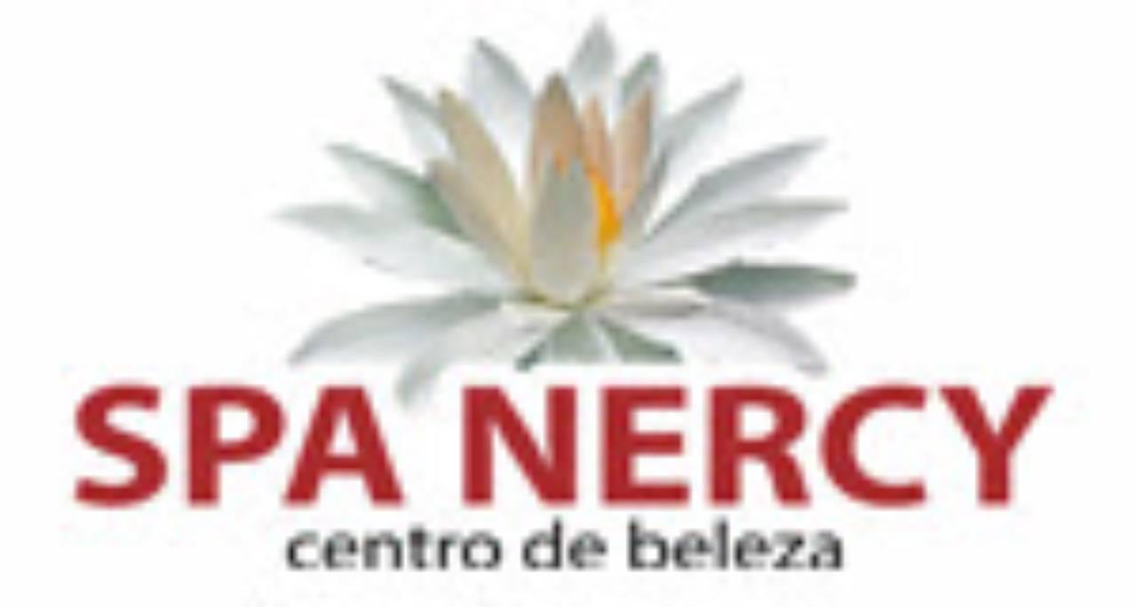 Podólogo  por Salão de Beleza Nercy