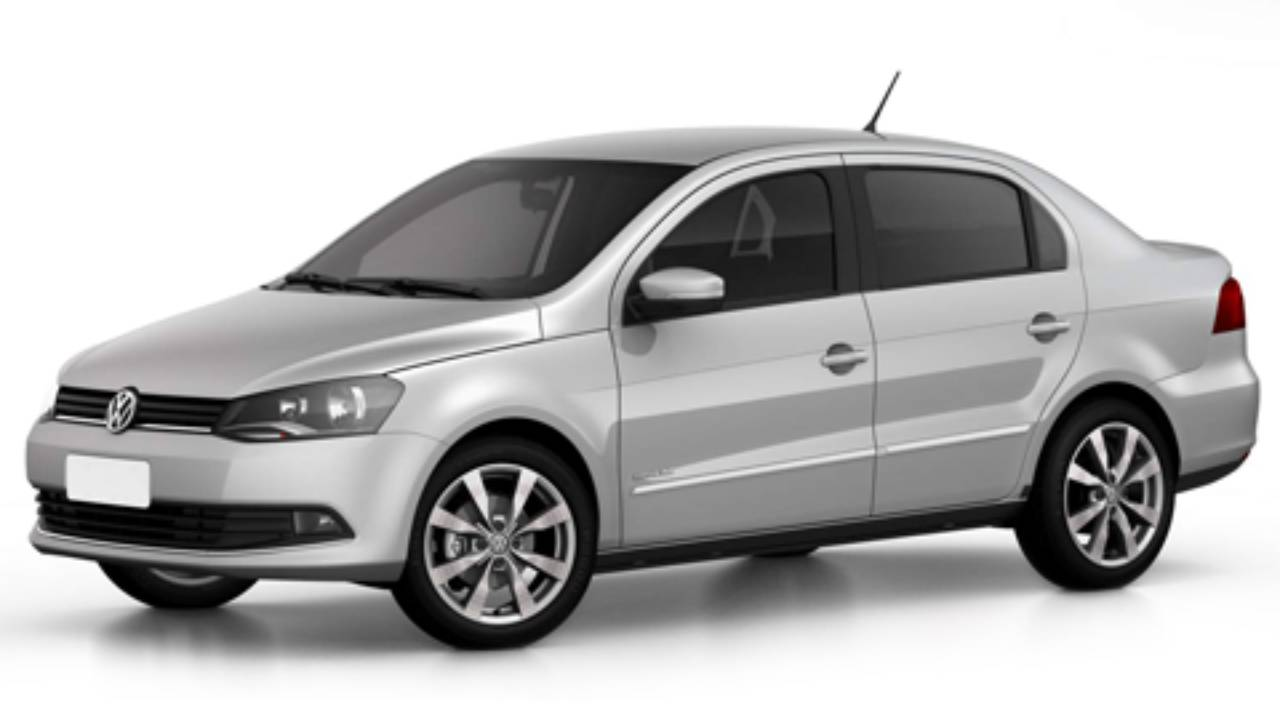 Consorcio de carros em Aracaju, SE por Lyscar Administradora de Consórcios