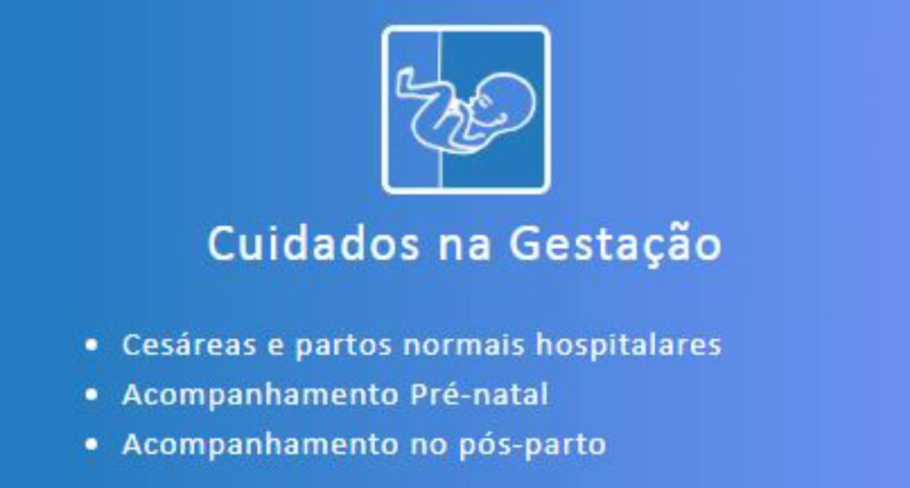 Cuidados na Gestação por Dr. Armando Delmanto