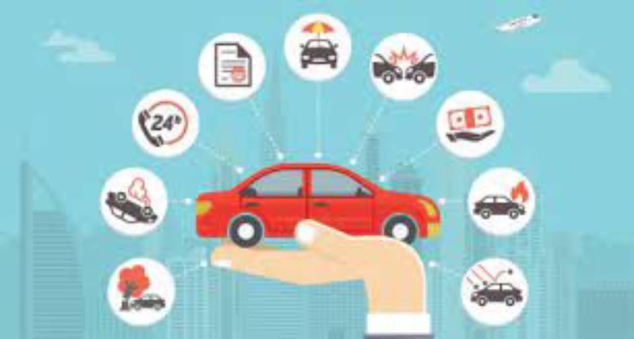Seguros de auto por Acorse Corretora de Seguros