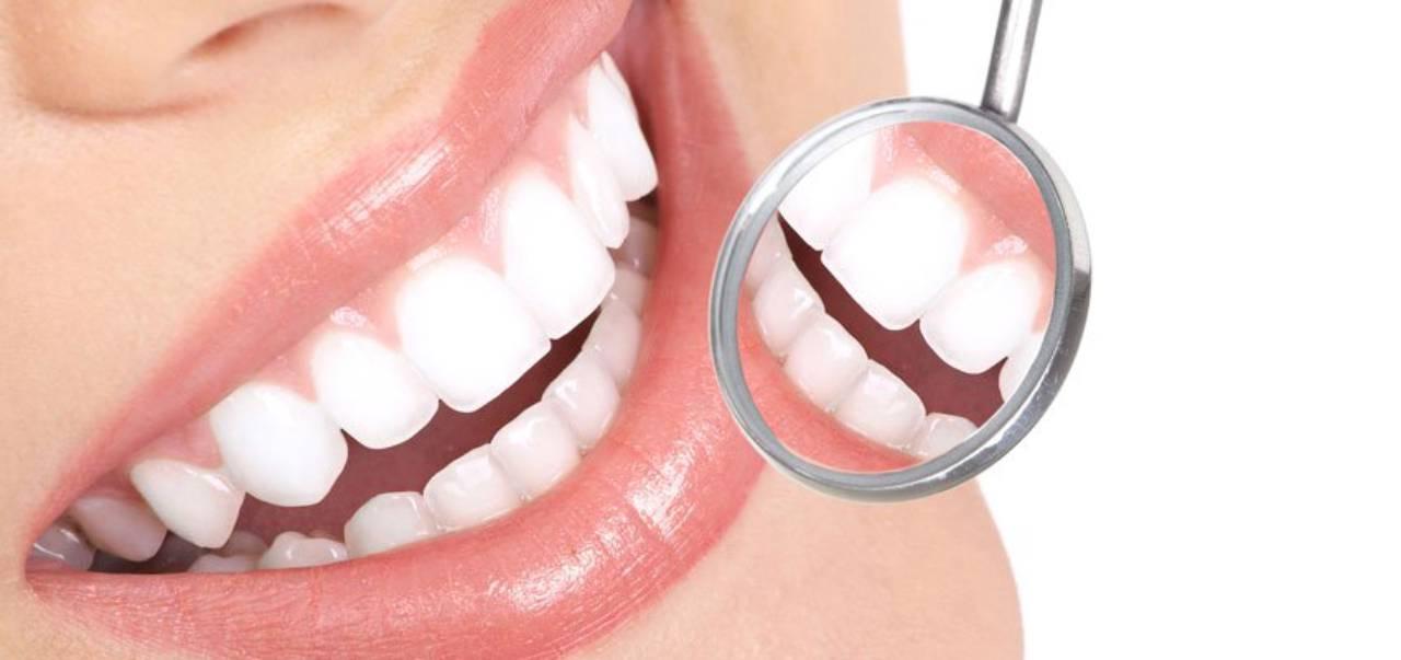 Tratamento Odontológico  por Odous Centro Odontológico
