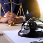 Direito Médico em Atibaia, SP por Advogada Dra. Andréa Prado Munhoz