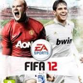 Fifa 12 U em Tietê, SP por IT Computadores e Games