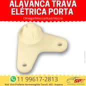 Alavanca Trava Elétrica Porta Omega/Monza/Kad/Vectra em Itupeva, SP por Spx Acessórios e Autopeças
