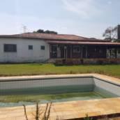 Chácara no Medeiros Jundiaí SP Ref : 0358 em Jundiaí, SP por Imobiliária SVC Imóveis ( CRECI 35.102 J )