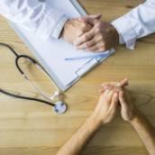 Negativa de Tratamento em Atibaia, SP por Advogada Dra. Andréa Prado Munhoz