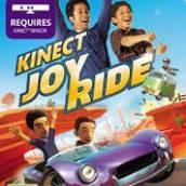 Kinect Joy ride xbox 360 (usado) em Tietê, SP por IT Computadores, Games Celulares