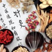 Formulações Chinesas por apenas R $ 80