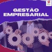Curso Gestão Empresarial  em Itapetininga, SP por People Tech and English