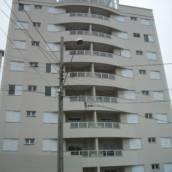 Apartamento em Excelente Localização - à 5 min do Centro