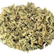 Chá de Salvia  em Americana, SP por Empório In Natura