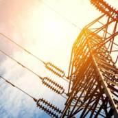 Eletricidade (NR10) em Atibaia, SP por CESMET - Centro Especializado em Segurança e Medicina do Trabalho