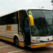 Transportes Universitario