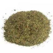 Chá de Hortelã em Americana, SP por Empório In Natura