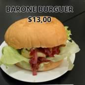 Promoção BarOne Burguer  em Americana, SP por BarOne Bar