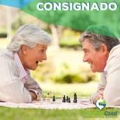 Empréstimo Consignado em São Roque, SP por Central Cred SR