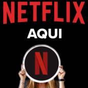 Recarga Netflix
