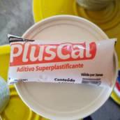Adtical Plus caixa com 60 und