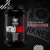 Nitro Hard