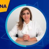 Elisangela Souza Machado - Compulsão Alimentar e Ansiedade