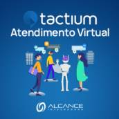 Atendimento Virtual