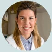 Dermatologia - Dra. Andrea Karla Cavalcanti CRM-PE 15.728